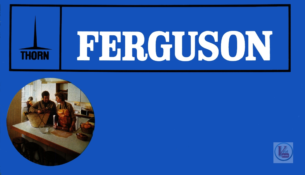 1973 Ferguson Brochure 106