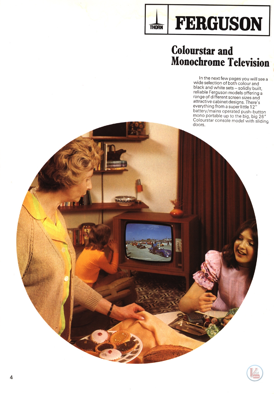 1973 Ferguson Brochure 109