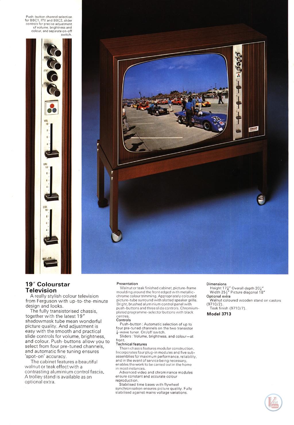 1973 Ferguson Brochure 111