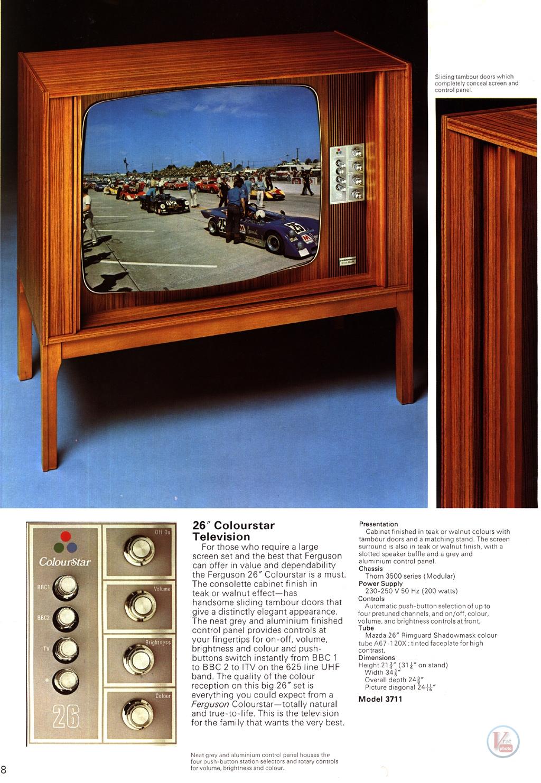 1973 Ferguson Brochure 113