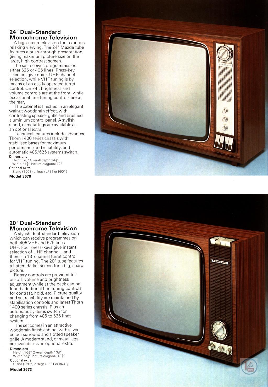 1973 Ferguson Brochure 114