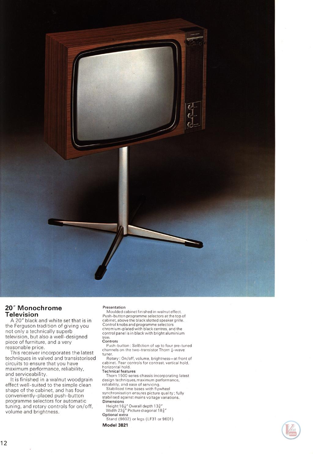 1973 Ferguson Brochure 117