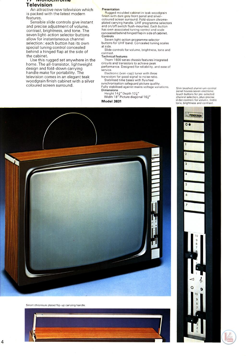1973 Ferguson Brochure 119