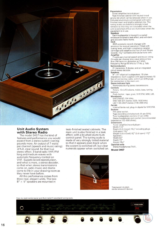 1973 Ferguson Brochure 121