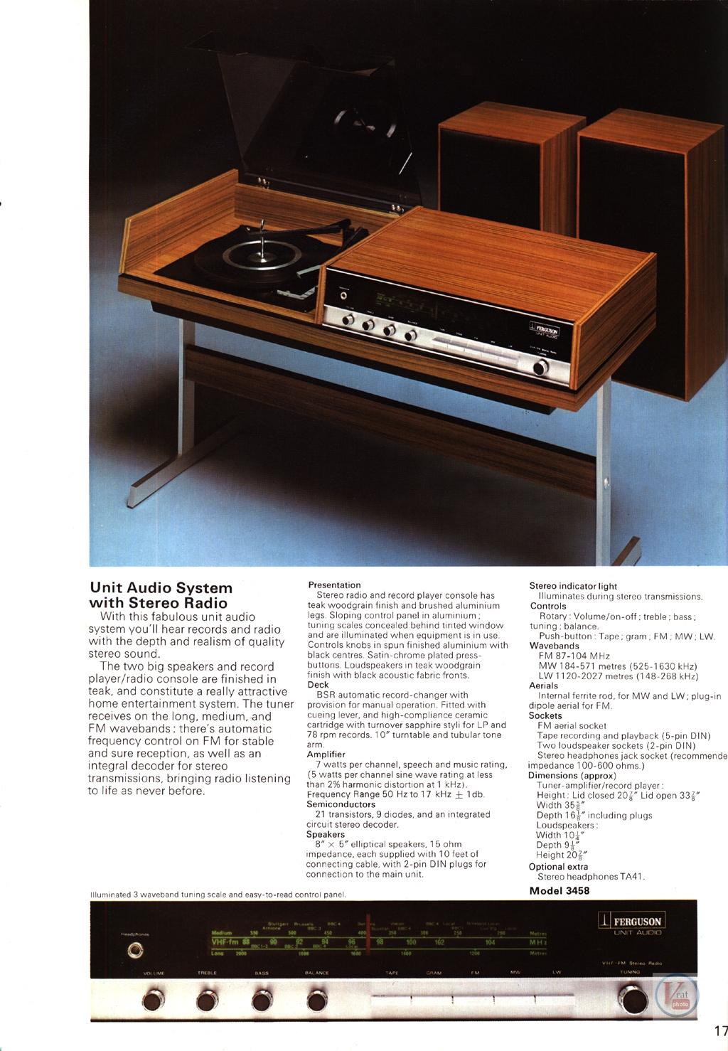 1973 Ferguson Brochure 122