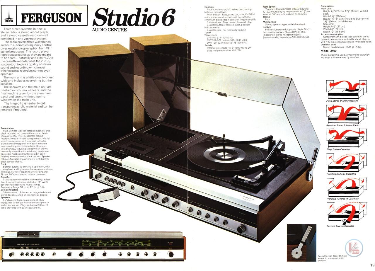 1973 Ferguson Brochure 123