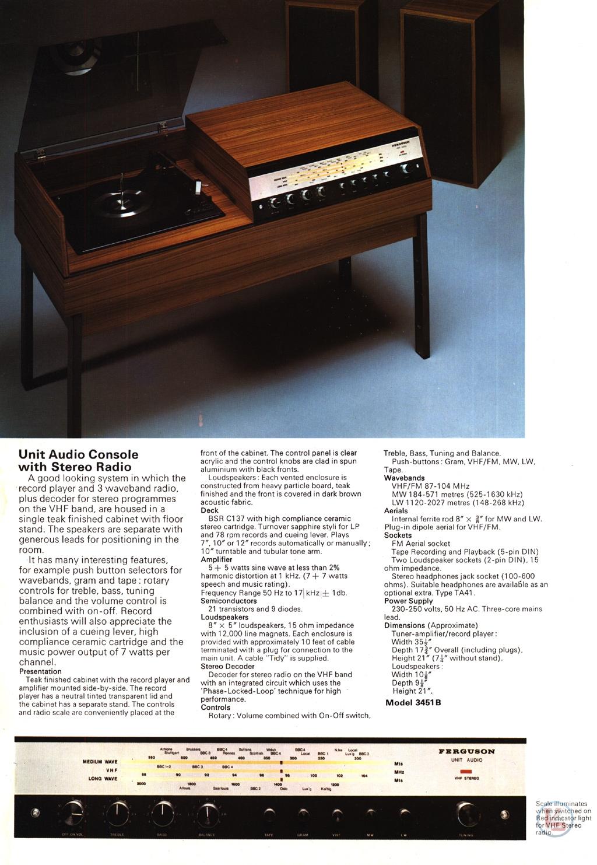 1973 Ferguson Brochure 124
