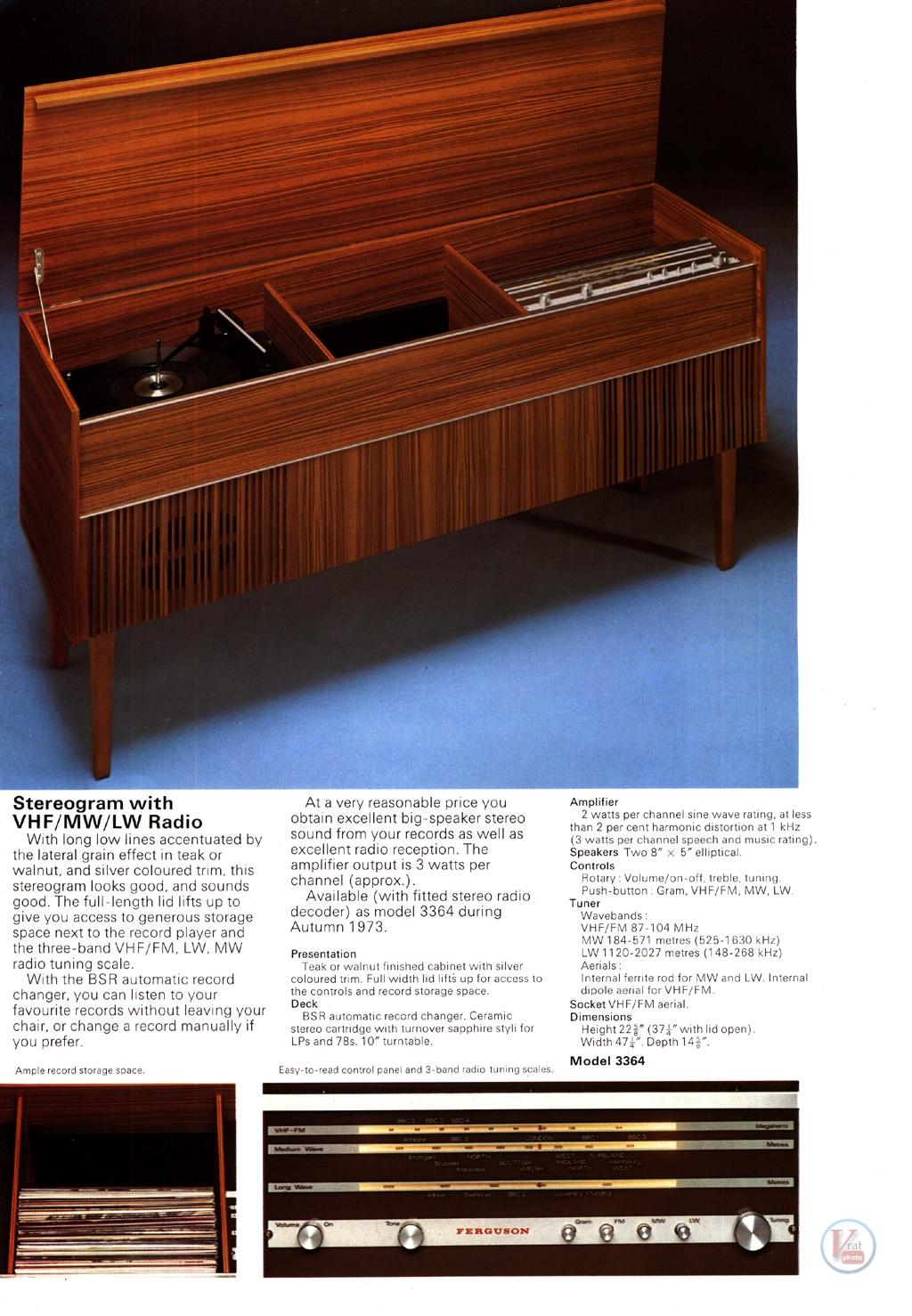 1973 Ferguson Brochure 128