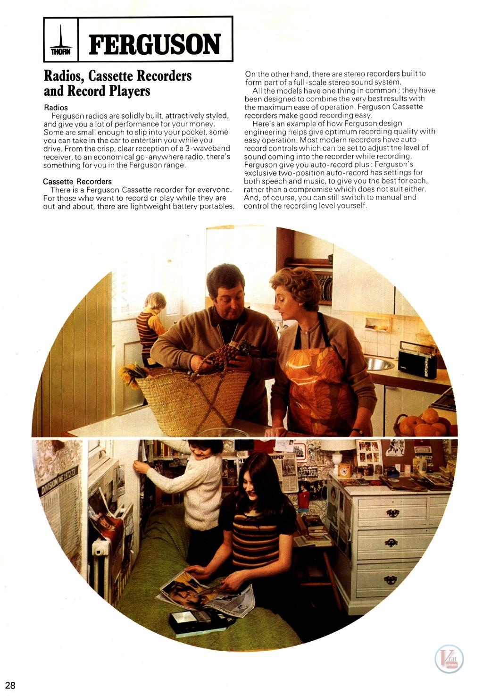 1973 Ferguson Brochure 132