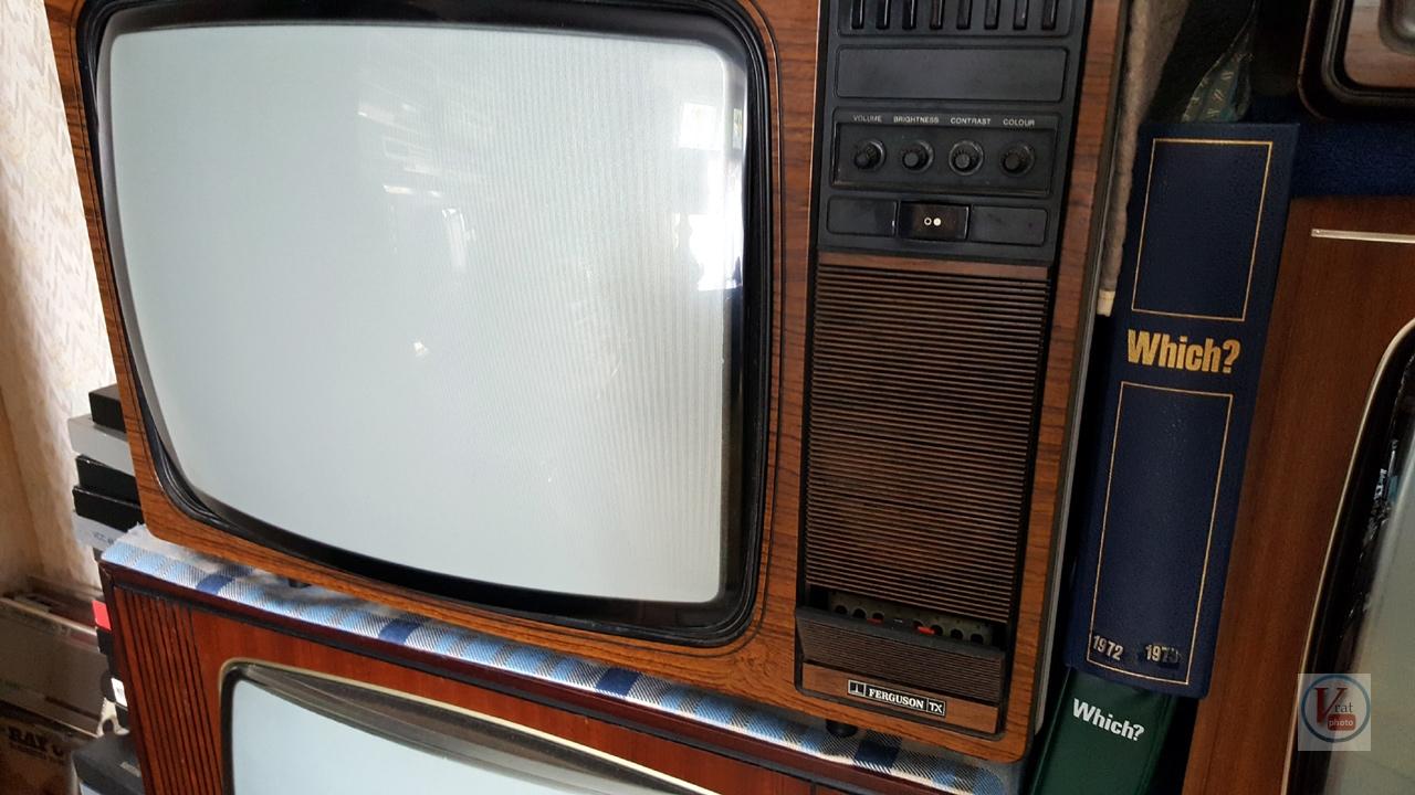 1982 Ferguson 37100 3