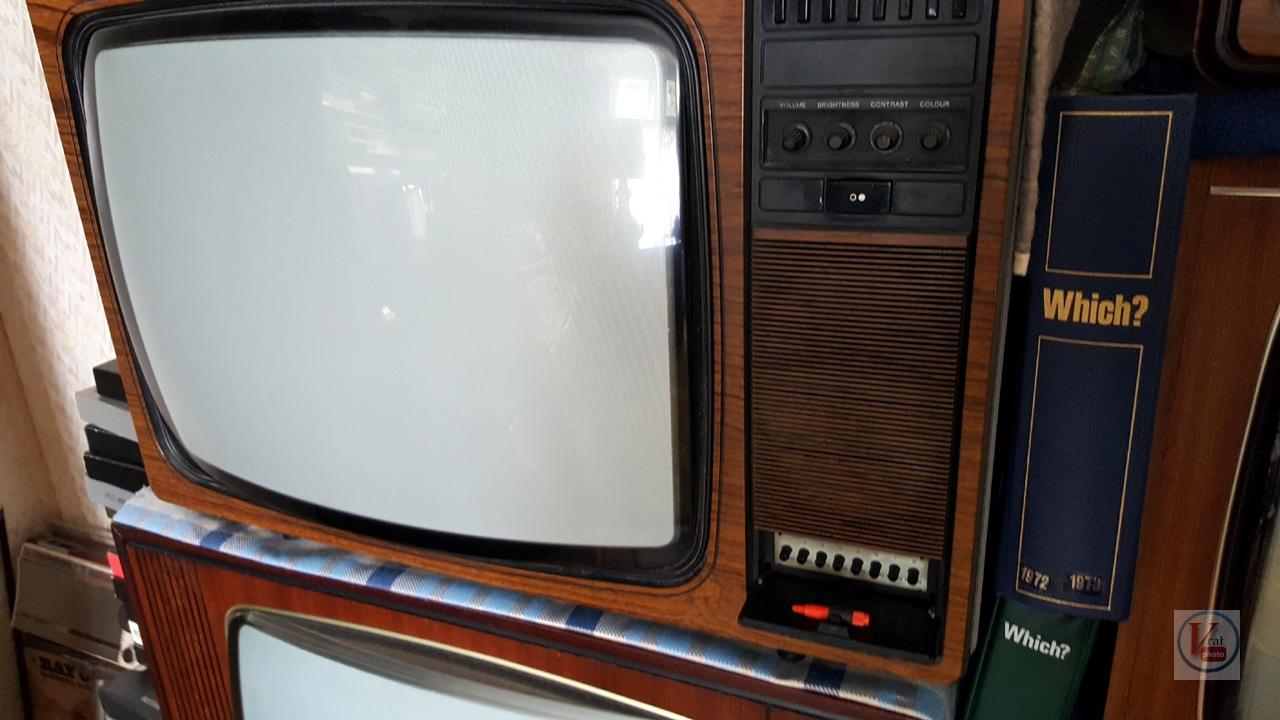 1982 Ferguson 37100 4