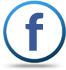 Vrat Facebook
