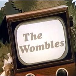 Womble