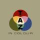 Tazman1966