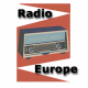 RadioEurope