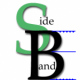 sideband