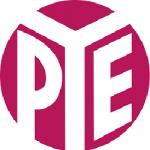 Pye Man