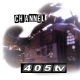 channel405