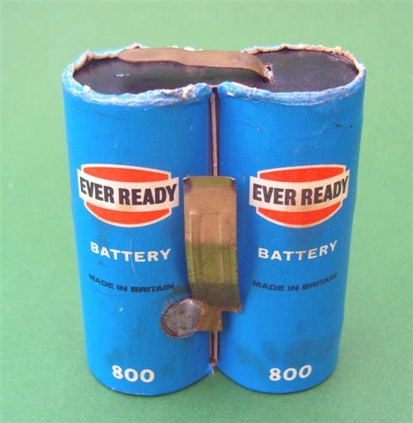 6689-EverReady8003VBattery.jpg