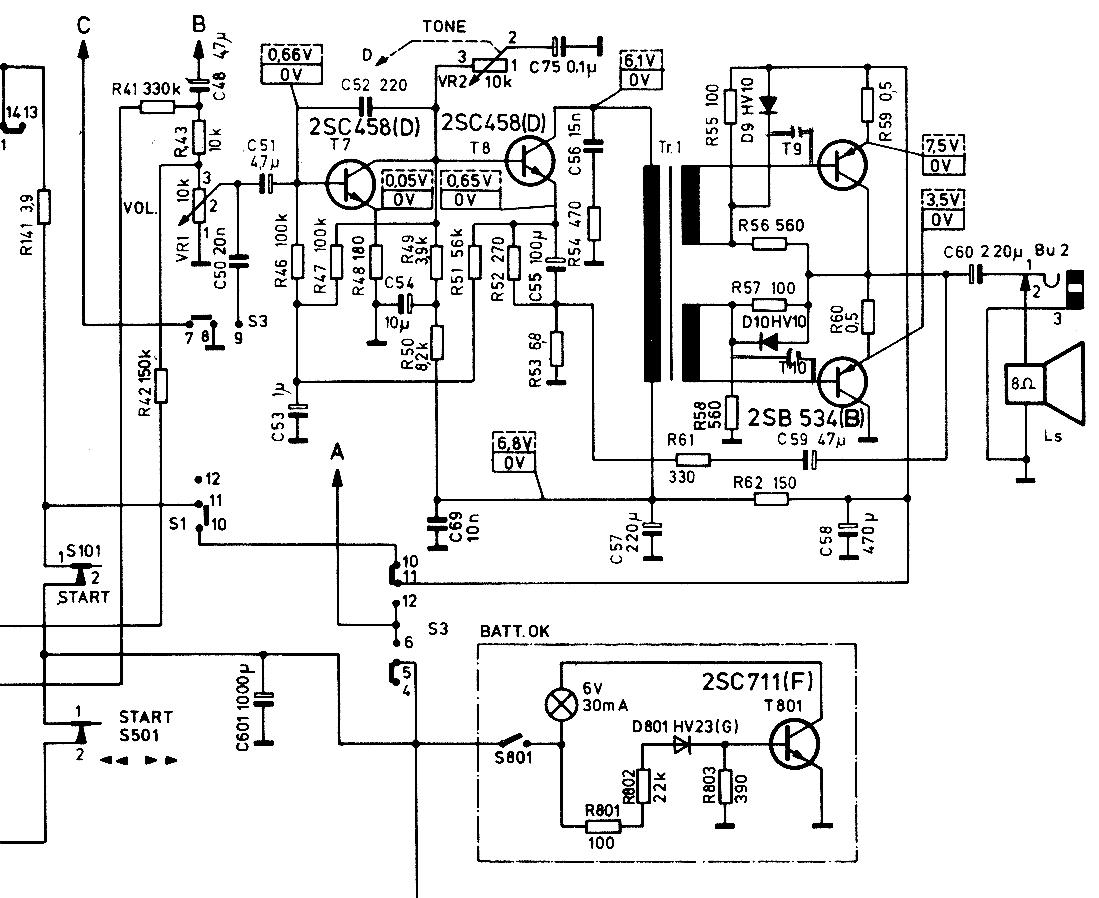 itt rc500 radio cassette domestic radio vrat 1963 Transistor Radios kb museum kb itt kb radio styles through the ages