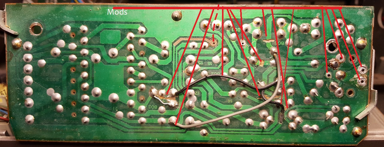 1977 Philips N1700 19