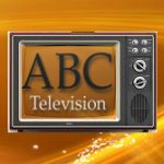 abctelevision